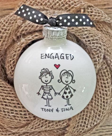 best christmas gift for newly engaged best 25 engagement gifts for couples ideas on diy engagement gifts wedding