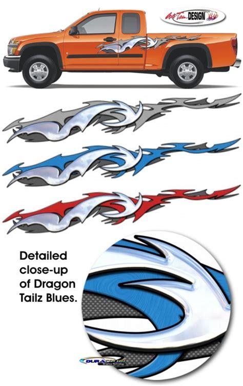 Auto Trim Decals 10 automotive graphic designs images graphics auto trim