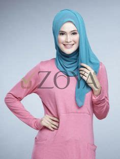 Dewi Tunik tunik devi zoya lebaran collection collection