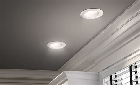 commercial electric led lights commercial electric recessed lighting lighting ideas
