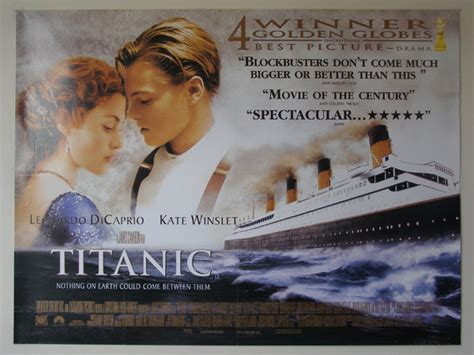 film titanic en arabe the movie poster company