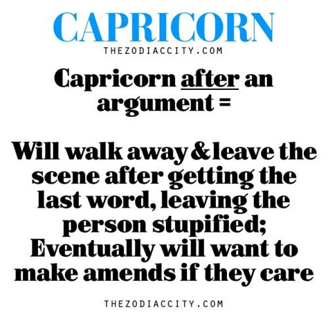 Capricorn Meme - 3053 best images about zodiac on pinterest zodiac