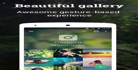 format gambar untuk android 4 alternatif aplikasi galeri foto atau gambar untuk