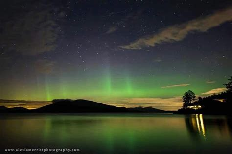 1000 images about beautiful borealis on