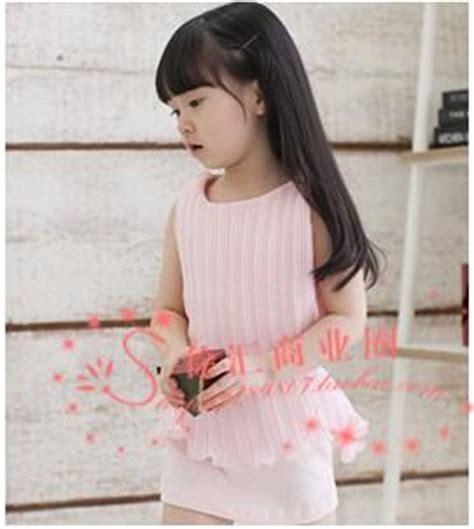 A2482 Celana Pendek Anak Bayi Import Keren Kode D2482 3 jual baju anak korea style sweater jacket