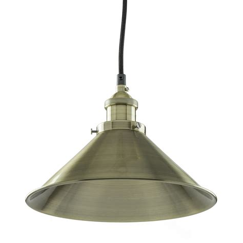 Canopy Light Fixture Remier Lighting Top Name Brands Antique Style Pendant Fixture 8 Canopy Antique Bronze