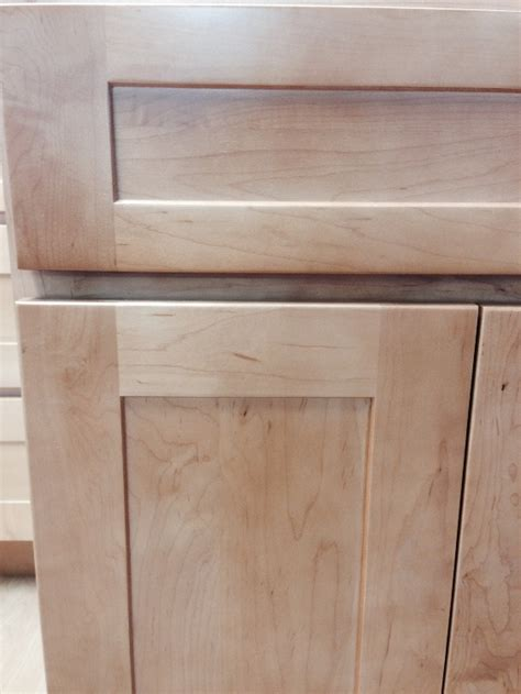maple shaker kitchen cabinets natural american maple shaker kitchen cabinets photo album