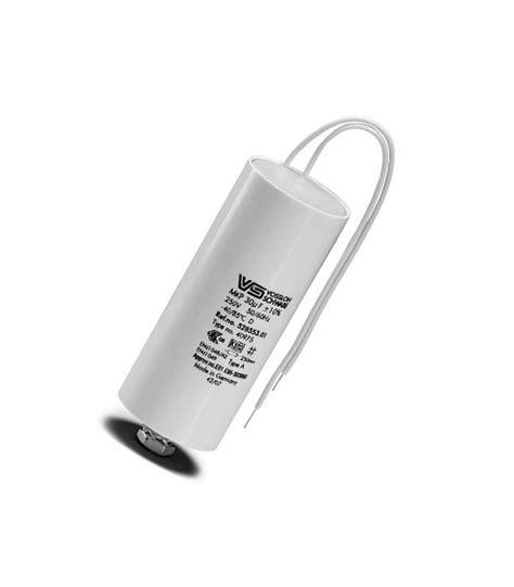 capacitor to filter 60 hz vs capacitor 25mf 50 60hz 250v 40955 508484 4050732322518 en
