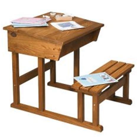 bureau en bois pour enfant mot cl 233 bureau d 233 corer