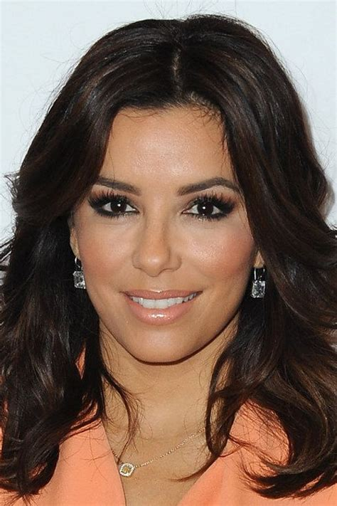 eva longoria faces of america pbs faces of america 649 best beautiful women s faces images on pinterest