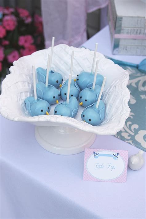 cinderella themed decorations cinderella decorations related keywords suggestions