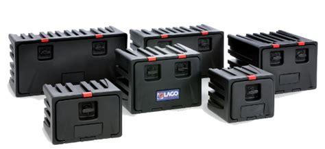 cassette porta utensili cassette porta utensili e taniche acqua accessorio