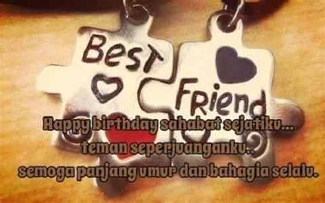 gambar dp bbm selamat ulang tahun bergerak untuk pacar sahabat orang tua dan anak kutazo net