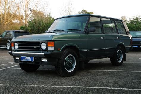 best car repair manuals 1993 land rover range rover free book repair manuals service manual 1993 land rover range rover classic head ls removal used 1993 land rover