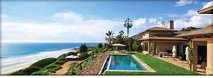 Ocean Front House Plans malibu luxury real estate malibu beach houses for sale