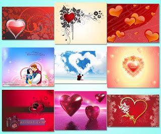 kumpulan wallpaper islami blog azis grafis 12 wallpapers valentine days blog azis grafis