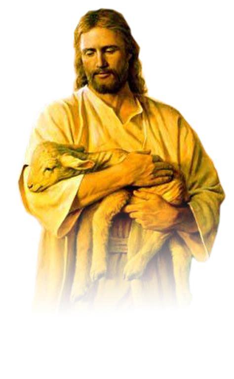 imagenes png de jesus cosas para photoscape im 193 genes para photoscape photoshop