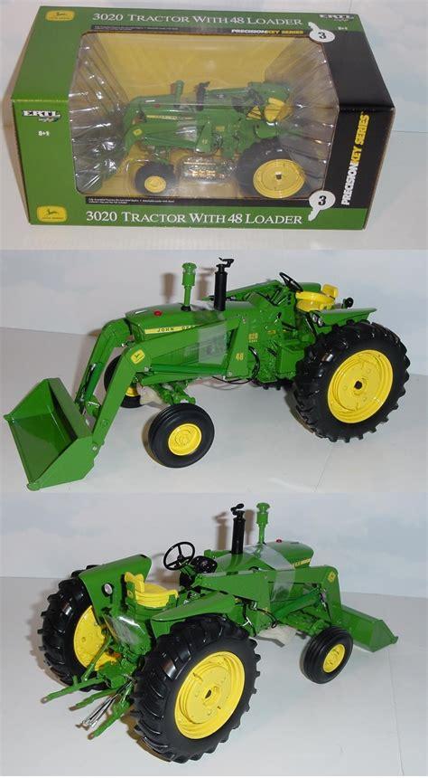 Orentina Set 2420 In index of assets photos ebay pictures deere tractors