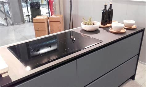 franzoni arredamenti fiera cionaria 2016 di la spezia gicinque in mostra