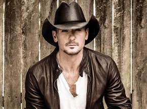 how tim mcgraw s carpool duty turned into a grammy
