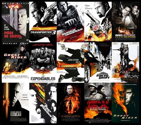 most popular themes in film check this out hollywood s most common trends in movie