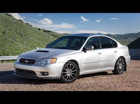 modified subaru legacy 2015 this modified turbo d subaru legacy spec b has 330hp