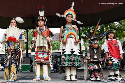 2017 schedule and tickets santa fe indian market santa fe indian market indian market 2016 schedule of