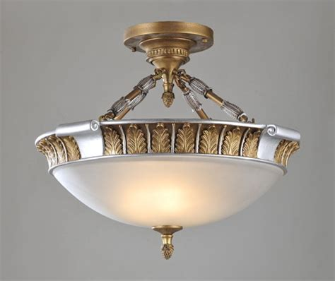 Metal Chandeliers For Sale Metal Chandeliers For Sale 28 Images Pair Of