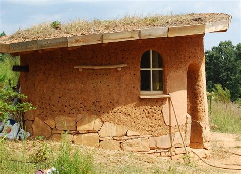 what is an adobe house adobe architecture aka mud homes