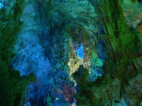 reed flute cave reed flute cave 31 pics