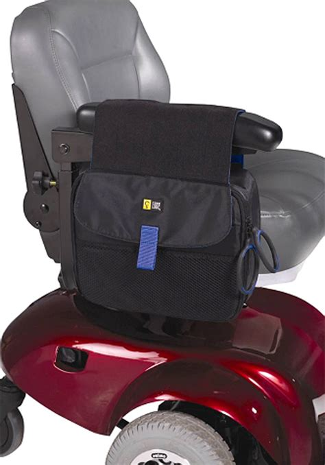 Wheel Chair Accessories by Wheelchair Mobility Cases Wheelchair Accessories Wcambd1