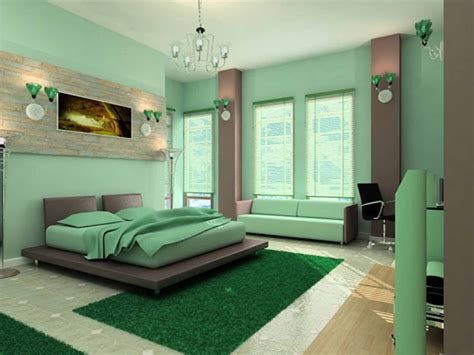 outstanding better homes and garden interior designer work bed room decoration in green beautiful bamboo garden