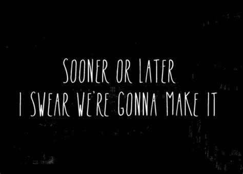 Sooner Or Later Mat Kearney Lyrics by 64 Best Mat Kearney Images On