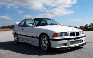 Bmw E36 Bmw M3 Generation Drive Photo Gallery Motor Trend