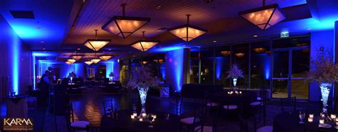 Karma Event Lighting For Weddings And Special Events Lights Event