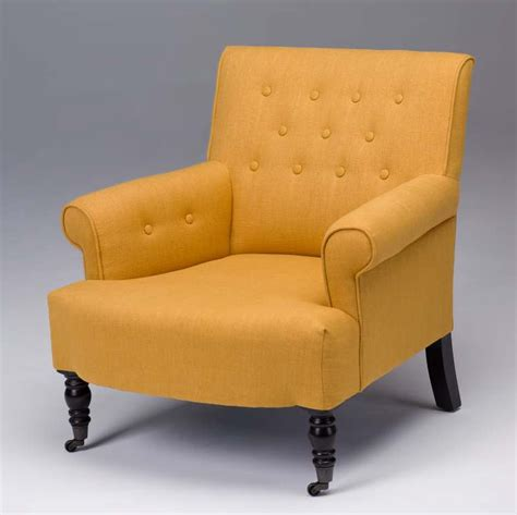 tufted armchair sale chairs marvellous tufted chairs for sale tufted armchair