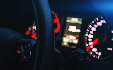 wallpaper  desktop laptop mw car audi drive