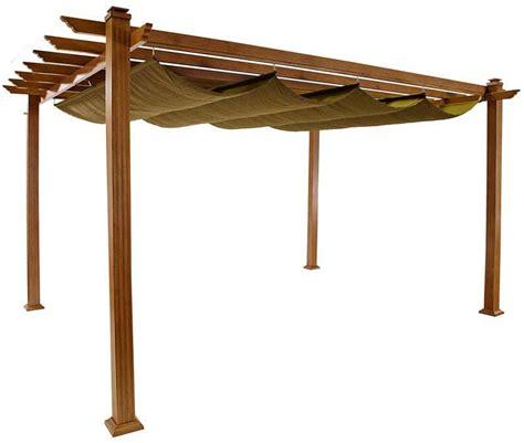 woodwork pergola shade cloth woodworking plans pdf plans diy wood gazebo plans pergola design ideas