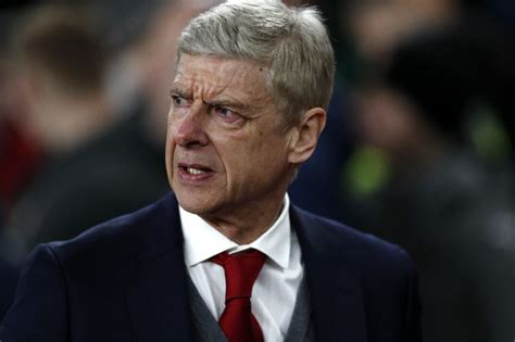 arsenal wenger arsenal s wenger vows to attack man city in league cup final