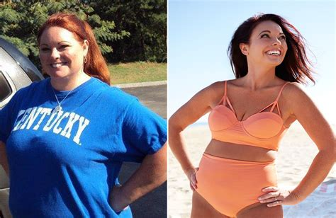 average looking chubby women average looking chubby women weight loss success stories