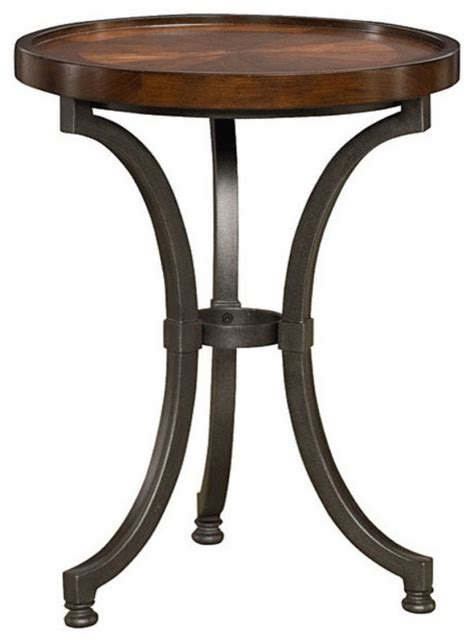 small metal table small metal end table shelby