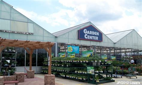 Lowes Gardening Center by Macon Attorney College Restaurant Dr Hospital