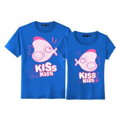Matching Tees For Couples Dress Boyfriend Tshirts Matching Shirts