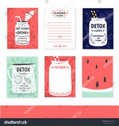 Post It Label Templates by Cooking Cards Notes Stickers Labels Tags With