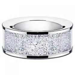 Bohemia Crystal Vases Swarovski Crystalline Tea Light Small 1035477 Decor