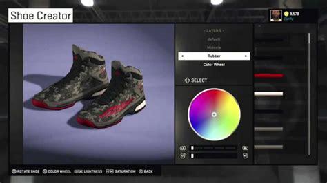 shoe creator adidas shoe creator