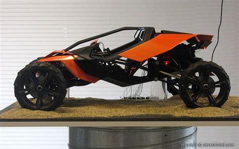 Ktm Road Car Ktm Ax Road Vehicle Search Things I