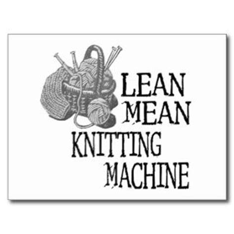 knitting puns knitting jokes bumper stickers images frompo