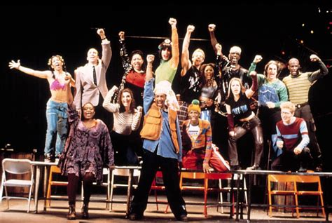 best musicals readers poll the 10 best musicals of all time rolling