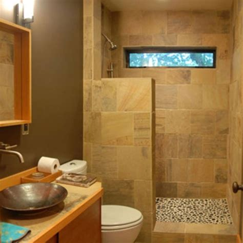 bathroom design help 4 tips to help you with decorating your tiny bathroom